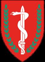Chovesh/et - Medic