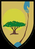 Bardelas