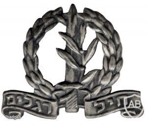 sml-infantry