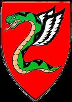 Tzanchanim