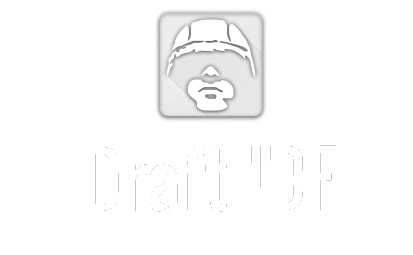 Your guide to drafting the the Israel Defense Force