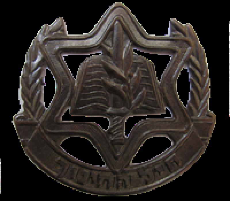 sml-heil_hinuh_idf_cap_badge