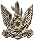 sml_airforce
